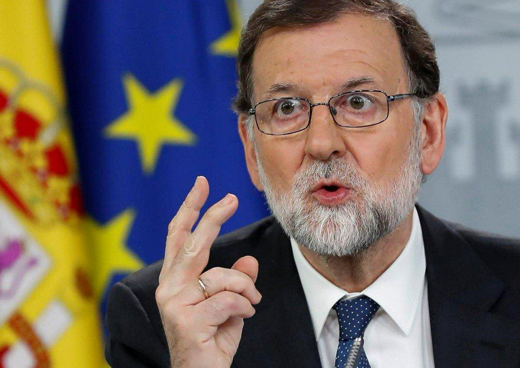 欧元区危机重现?别只关注意大利 西班牙也不容忽视