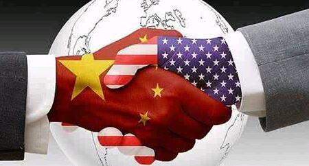中美贸易战风云再起 美国派出最强鹰派贸易团队