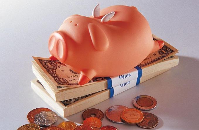 为什么你不把钱存银行?不敢存,还是利率太低?