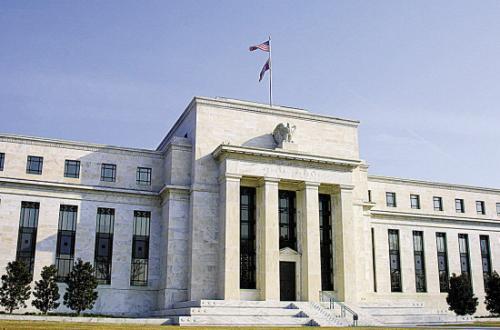 经济刺激遇上贸易风险 美联储布高官仍支持渐进加息