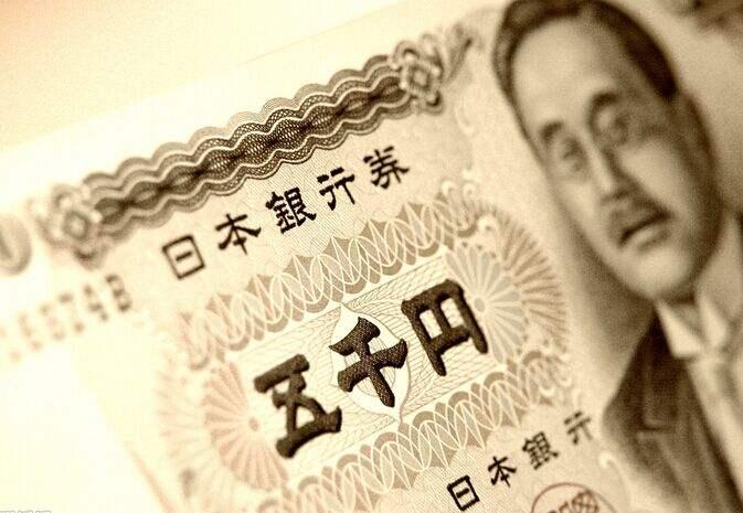 """小心日本央行""""障眼法""""!三大理由看涨日元"""
