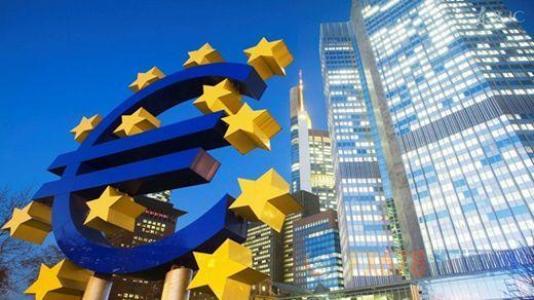 欧洲央行20周年之际通胀接近目标 但仍有长路要走