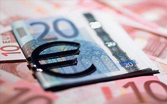 欧元未来走势如何?还得看非农脸色!