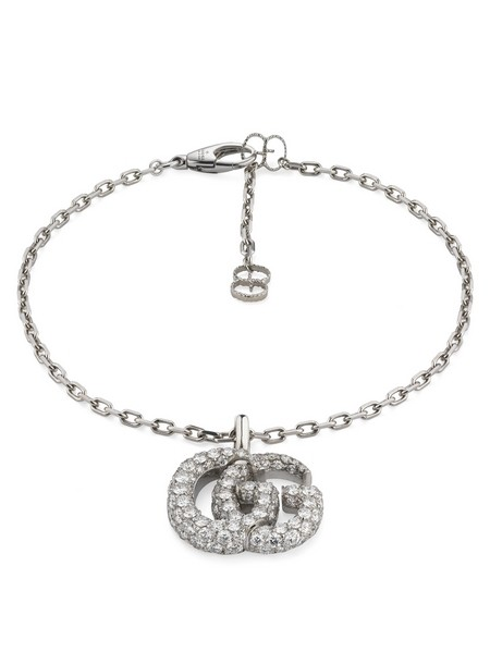 GUCCI 2018 Baselworld系列珠宝首饰 体验精湛卓凡的工艺