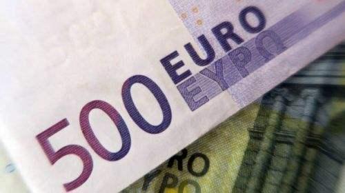 欧元区通胀加速攀升多方利好 欧元却反而暴跌不已?