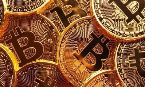 比特币价格强势回升 俄罗斯央行替加密资产发声