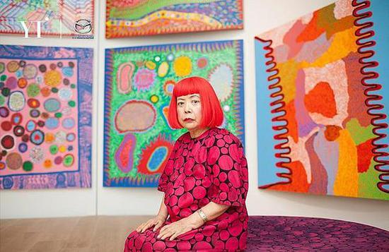 拍卖量女性缺少 艺术界男女失衡