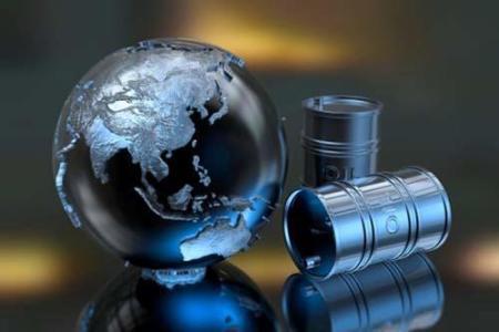 美国石油活跃钻井数继续增加 美油本周重挫逾3%