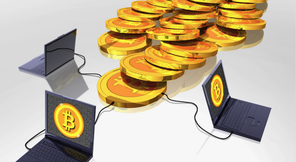 央行盛松成:数字货币只能由央行发行