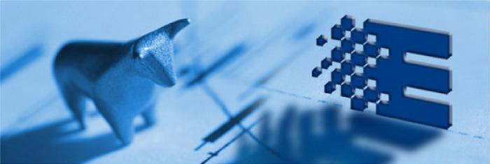 A股正式纳入MSCI指数体系 易方达基金同步上市