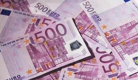 意大利风波缓和欧元仍在困境?欧元/美元或将跌至1.15!
