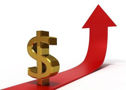 G-10货币套利持续 美元多头仍占据市场!