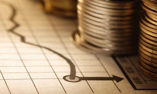 欧元、英镑、澳元、纽元、日元最新走势分析