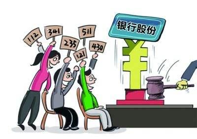 """上市公司+银行""""CP""""成标配"""