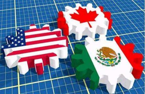 北美自贸谈判仍存不确定性 加元比索未来将如何?