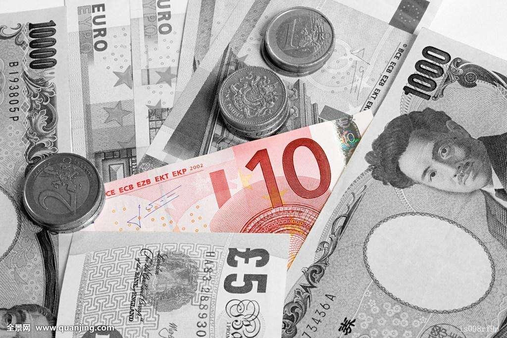 """超级""""炸弹""""来袭!欧元/美元、美元/日元走势前瞻"""