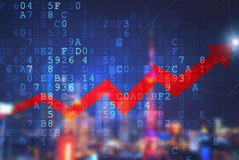 市场消化负面消息 英镑多头有望崛起?