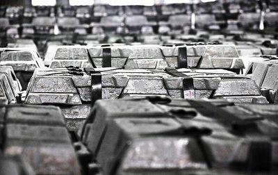 今日铝价格查询_各地最新铝市场报价(2018年06月06日)