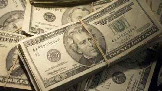 汇丰再发重磅看多言论 美元走强势不可挡!