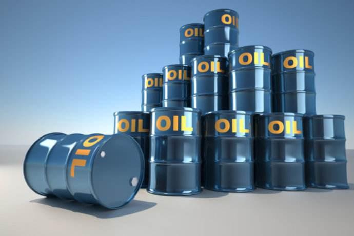 美国页岩油续刷新高 下半年国际油市或将稳中向好