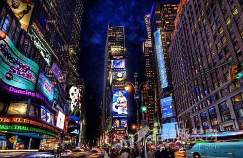 2018年全球奢侈品力量排行榜 国内有9家公司上榜