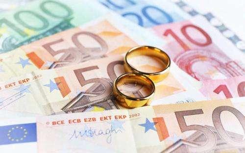 """""""退出欧元""""热潮逐渐消退 意大利欧元危机将结束?"""