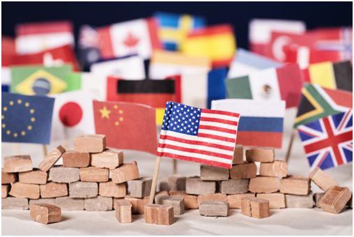 若贸易战全面爆发 真正输家其实是它!