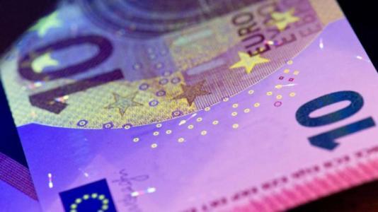 下周欧银将有大动作!欧元或很快强势崛起?