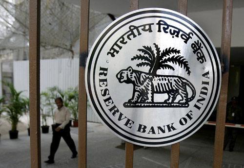 印度央行意外宣布加息 新兴市场又将面临新危机?