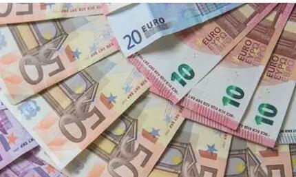 欧洲央行官员全面放鹰 弱势欧元或将迎来转折