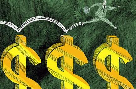 期债短期仍有继续调整可能 长期大概率走高