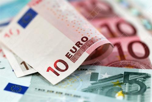 欧洲央行货币政策会议将至 欧元多头提前反攻?