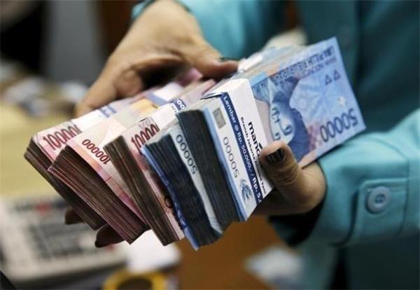美联储加息路径或难撼动 新兴市场货币面临危机