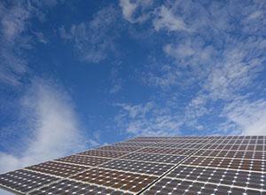 B2Gold将在纳米比亚开设太阳能混合项目