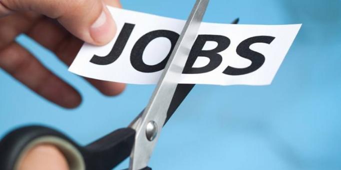 天津市全面启动失业保险援企稳岗工作