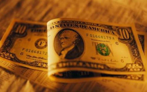 市场聚焦明日G7峰会 美元恐遭遇大挑战