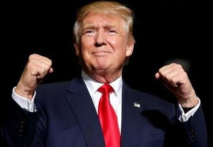 特朗普不愿参与G7峰会?贸易战紧张局势再升级!