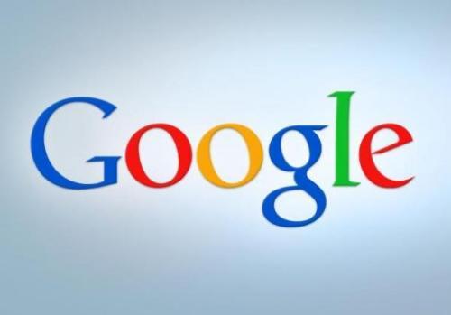 安卓系统被反垄断机构盯上 谷歌巨额罚款即将落地