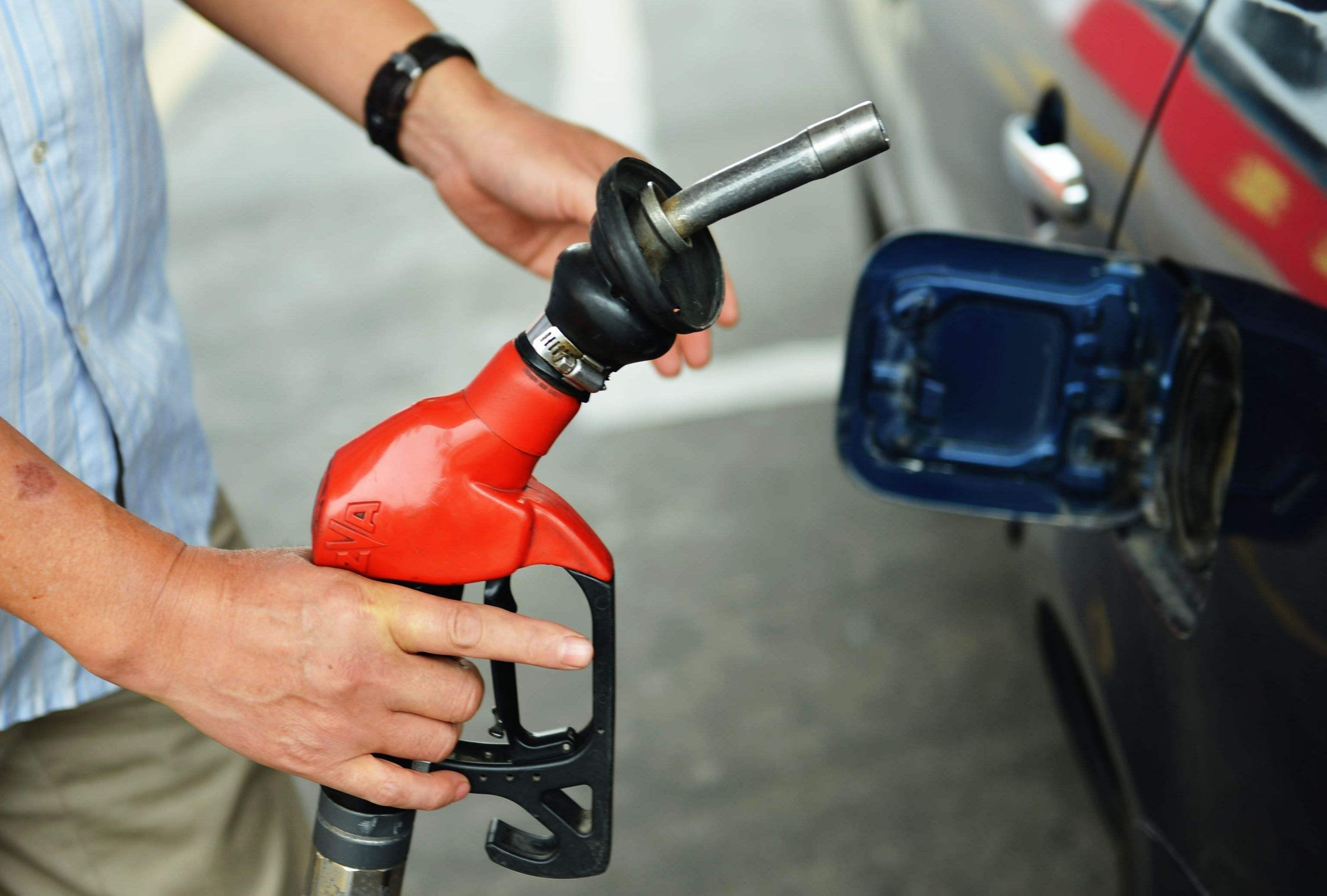 今日油价最新消息:国内成品油下调已板上钉钉