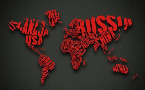 全球贸易争端隐现 美元兑日元涨势或逆转!