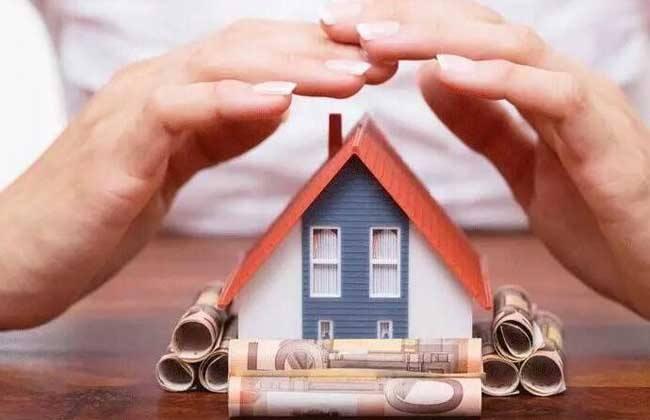 """合肥首套房贷利率普涨15% 利率""""破6""""指日可待"""