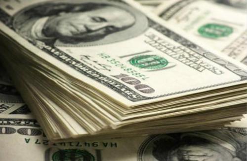 其他央行政策预期变化将威胁美元走势?其实真正风险是它!