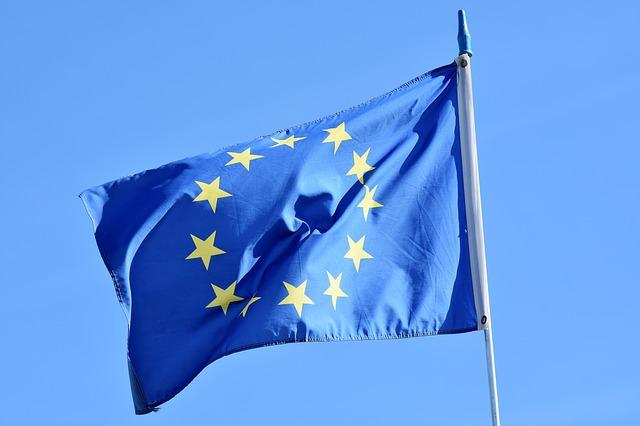 欧洲央行欲年内结束QE 欧元多头大狂欢!