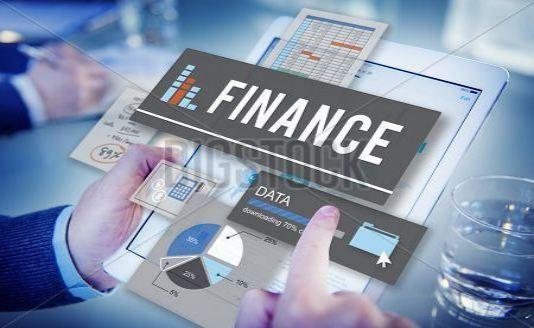 银行数字化转型 数据该怎么保护?