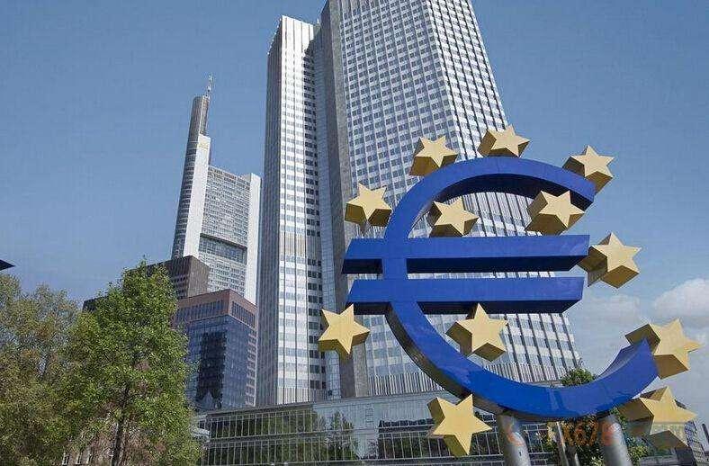对全球经济持乐观态度 美联储欧银或同时收紧货币政策