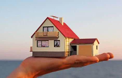 房贷利率上升将带来两大作用 你知道么?