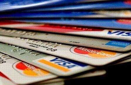 选择信用卡要根据你的资信优势