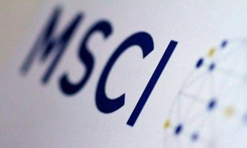 Facebook等同股不同权明星公司被纳入MSCI指数 应更严格