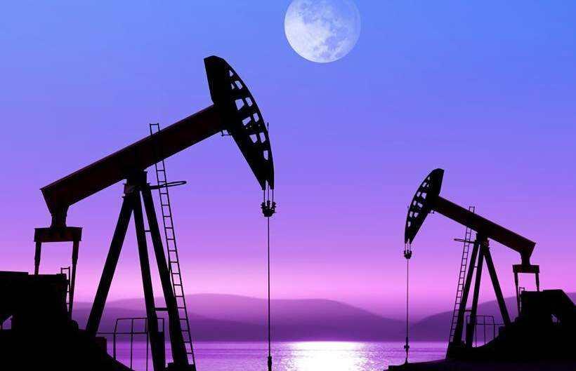 6月OPEC会议前瞻 原油市场将面临3种结果
