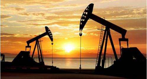 OPEC月报+API库存重磅来袭 油价震荡格局将打破